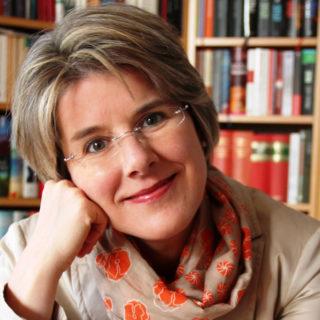 Susanne Friess