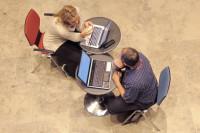 Alumni Netzwerke: Kooperation über Ländergrenzen hinaus