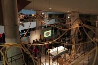 Transmediale2