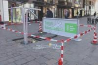 Tatort4