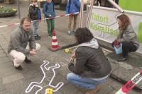 Tatort5