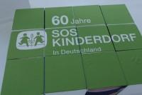 60JAHRE1
