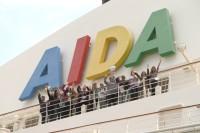 AIDA6