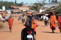 Kambodscha_MD4