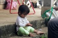 Kambodscha_MD6