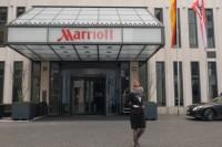 Marriott3