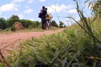 Uganda_MD6
